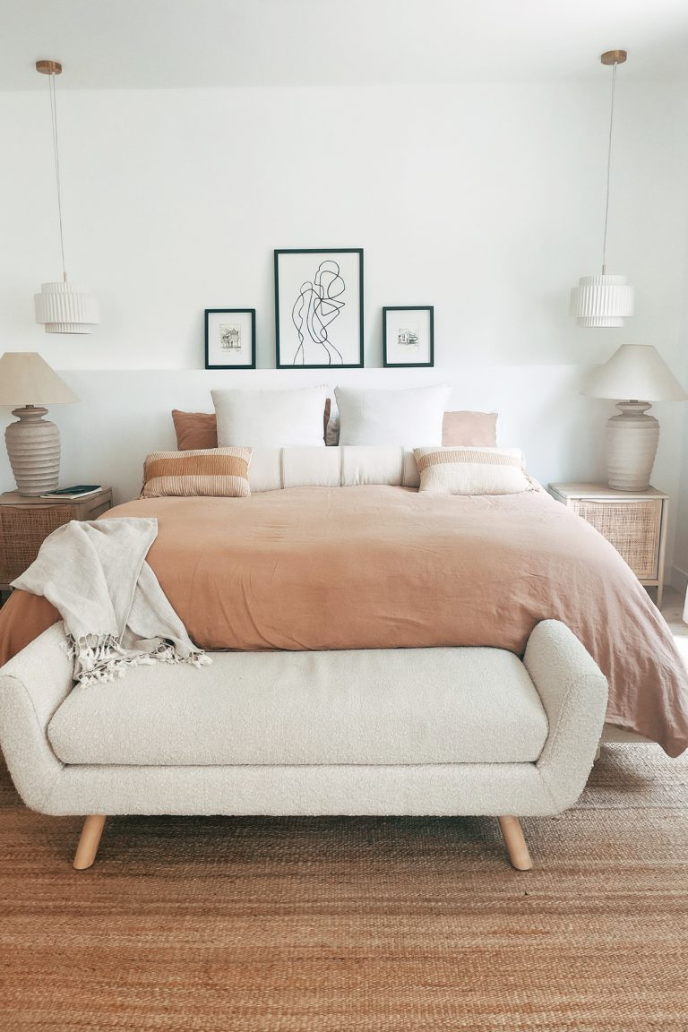The 7 Best Linen Sheet Brands You Can Buy, Period