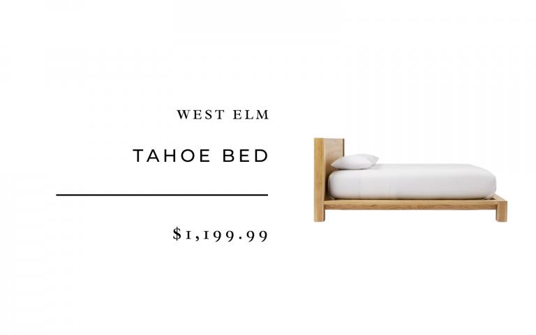 lit tahoe west elm