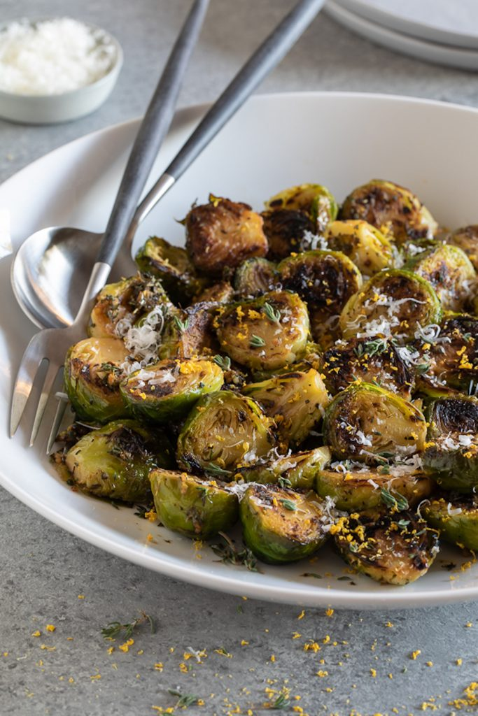 lemon-thyme-brussels-sprouts-29
