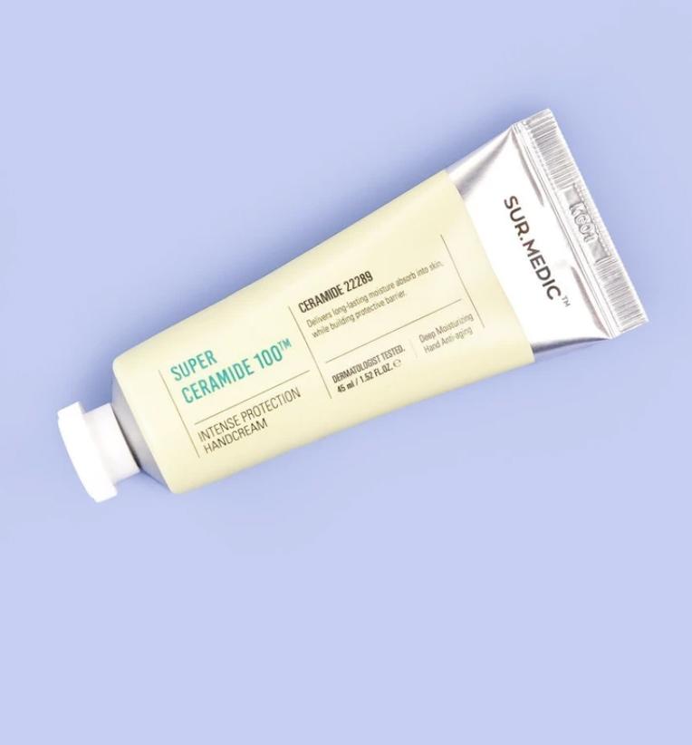 Sur Medic Super Hand Cream