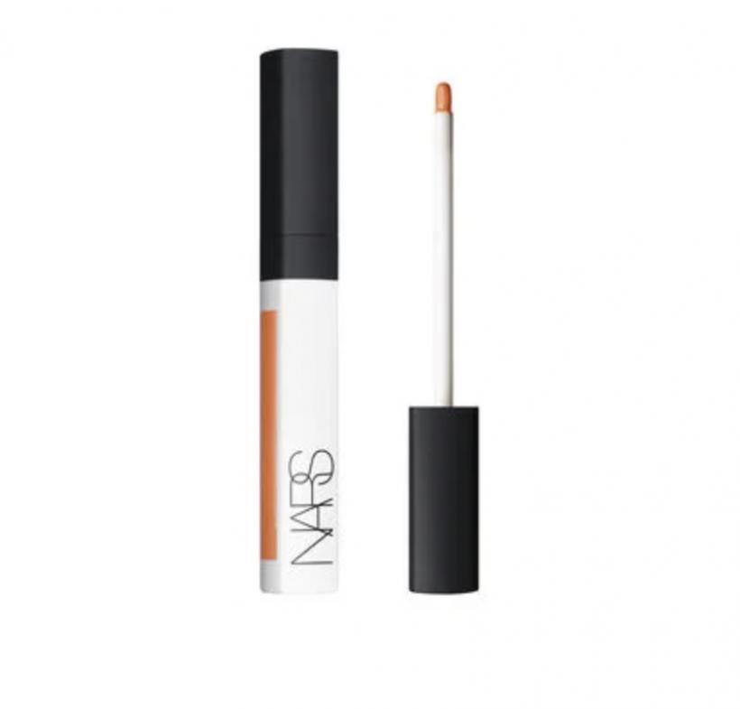 nars radiance creamy color corrector