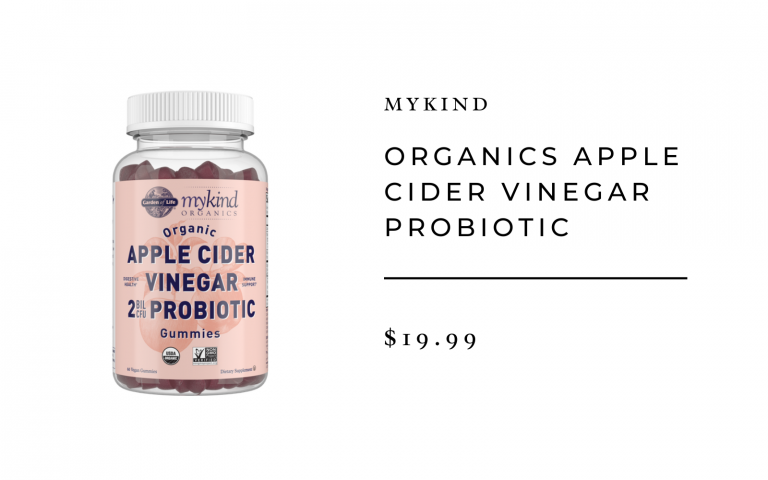 how to choose a probiotic