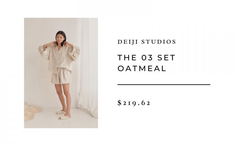 best pajamas for women