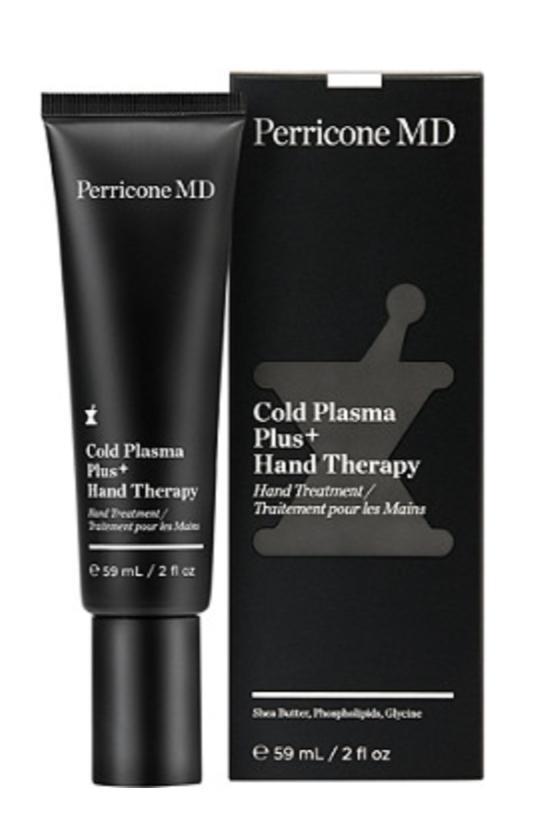 perricone md hand cream