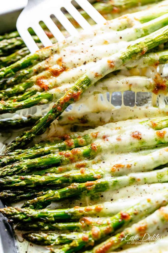 Cheesy-Garlic-Roasted-Asparagus-IMAGE-32