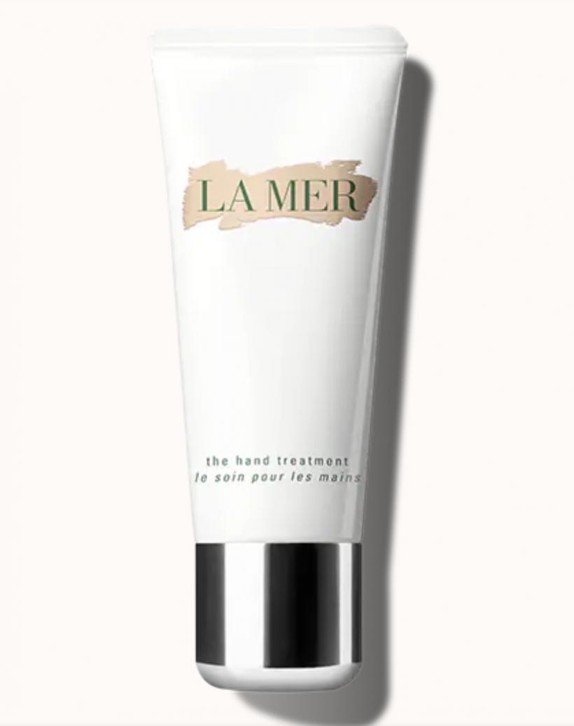 la mer the hand cream