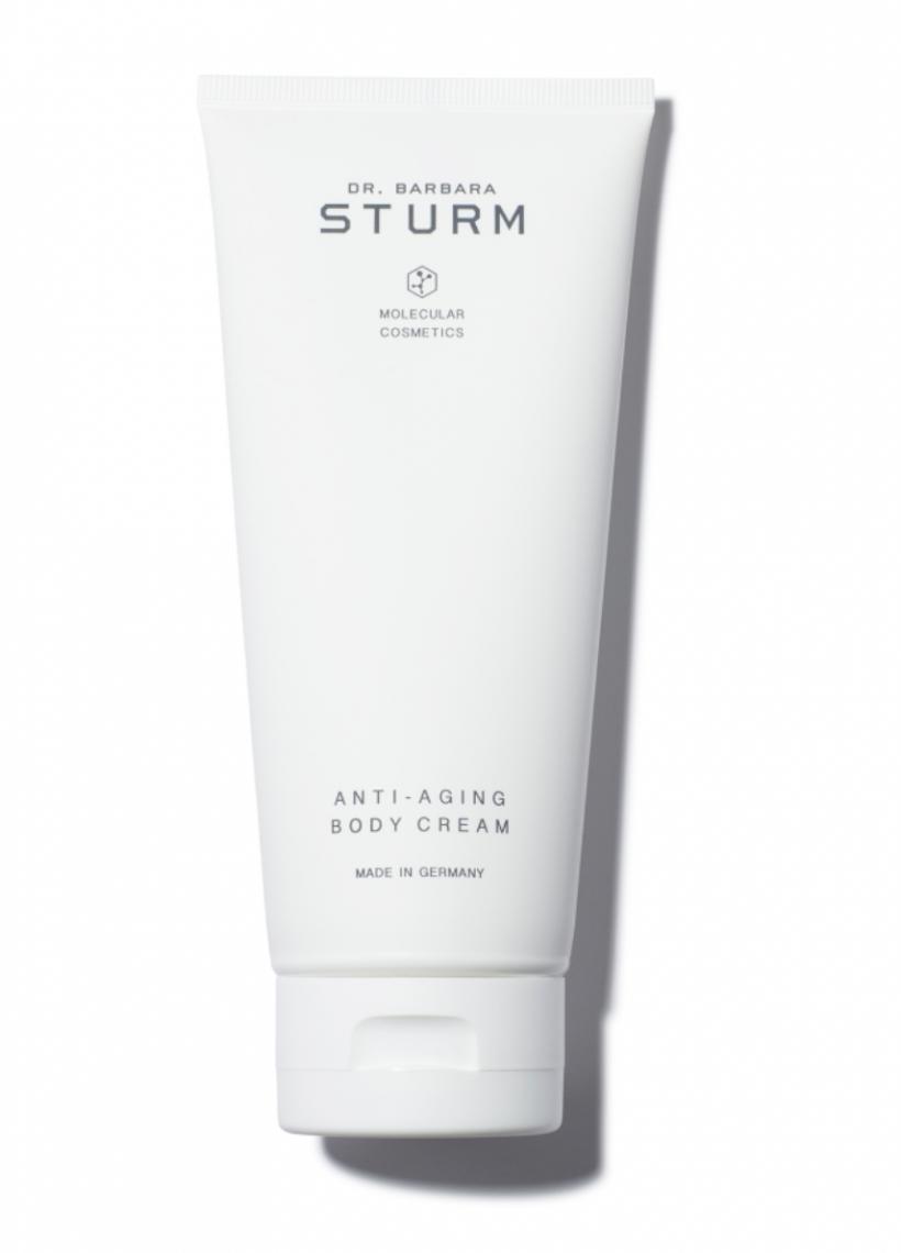 dr. barbara sturm body lotion