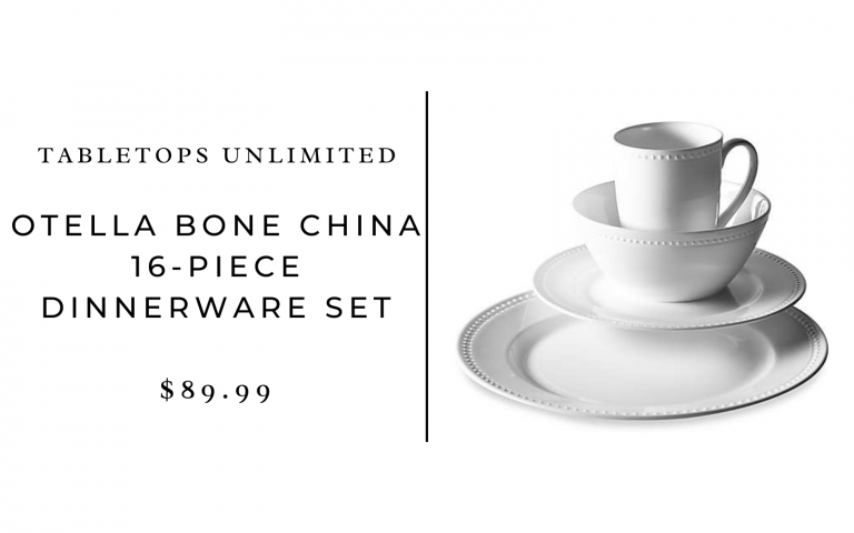 bed bath and beyond tabletop unlimited china dinnerware set