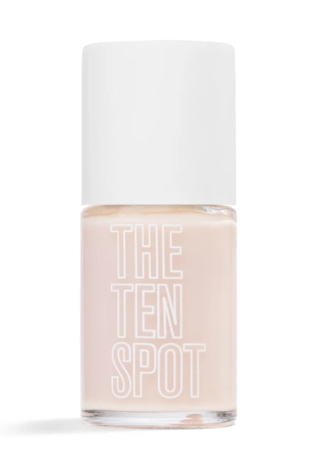 the ten spot beauty thirsty