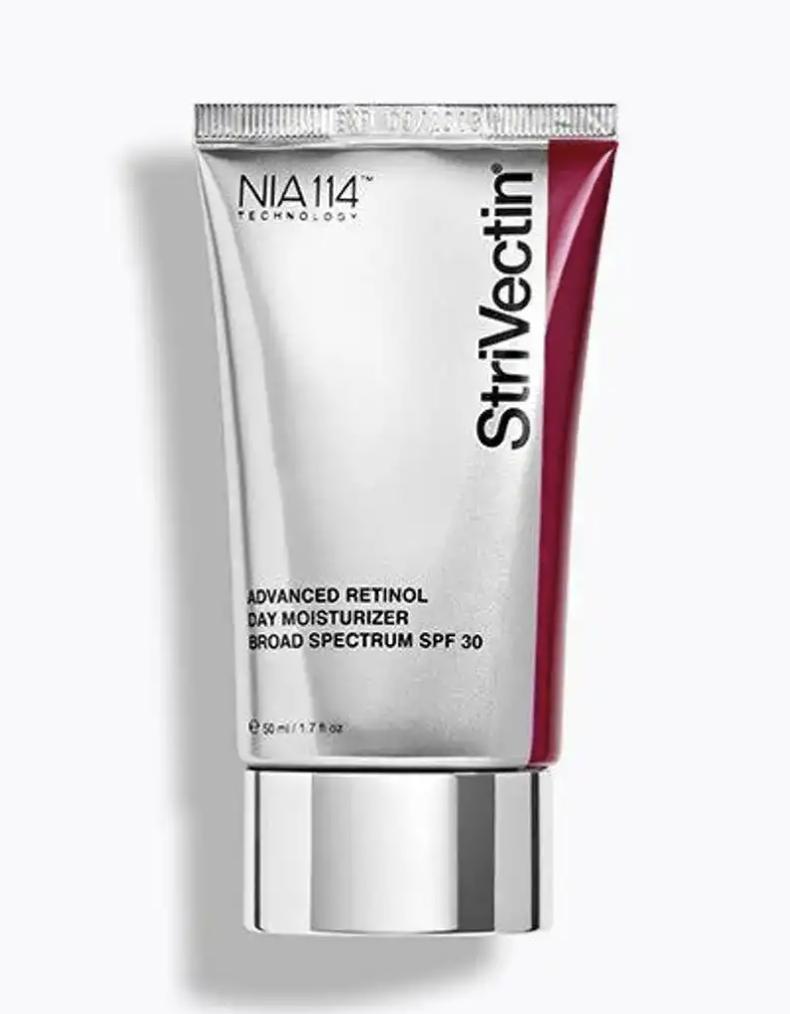strivectin Advanced Retinol Day Moisturizer Broad Spectrum SPF 30