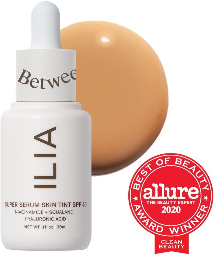 ilia-super-serum-skin-tint-spf-40-foundation